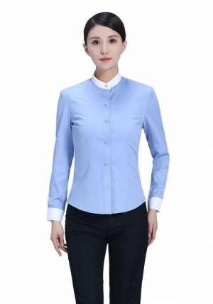 专家讲解圆领T恤衫定制颜色应该怎么挑选?