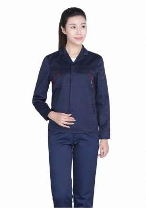 设计师带大家了解常见的服装面料及其辨别方法